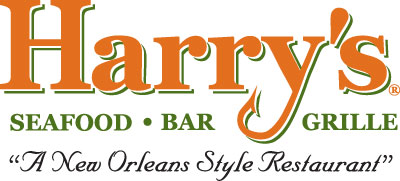 Harry Seafood Bar and Grille