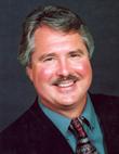 Gregory D. Reddish, D.M.D., Class of 1980