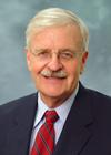 Dr. Franklin Dolwick