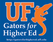 Gators for Higher Ed