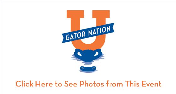 Gator Nation U